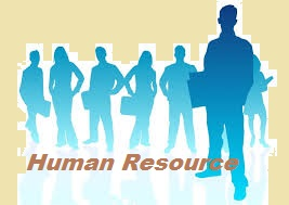 Chemerica Human Resource
